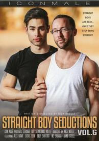 Straight Boy Seductions 06
